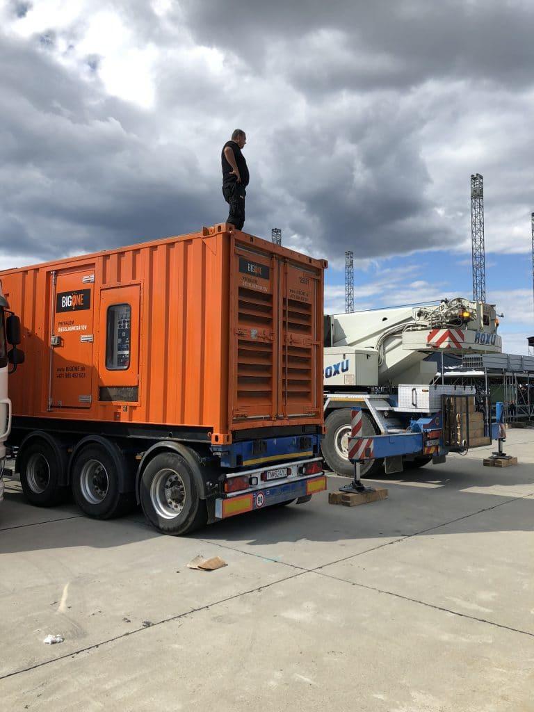 instalacia-dieselagregatora-u-klienta