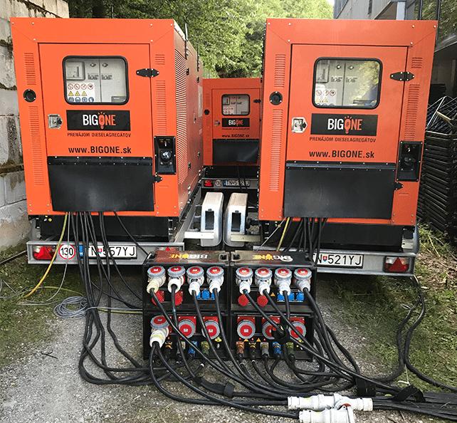 zabezpecenie-dieselagregátov